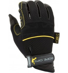 Dirty Rigger Rope Ops Glove XXL