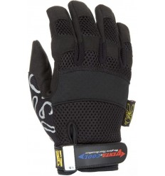 Dirty Rigger Venta-Cool Summer Rigger Glove XL