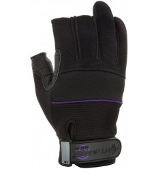 Dirty Rigger SlimFit Rigger Glove (Framer) XS