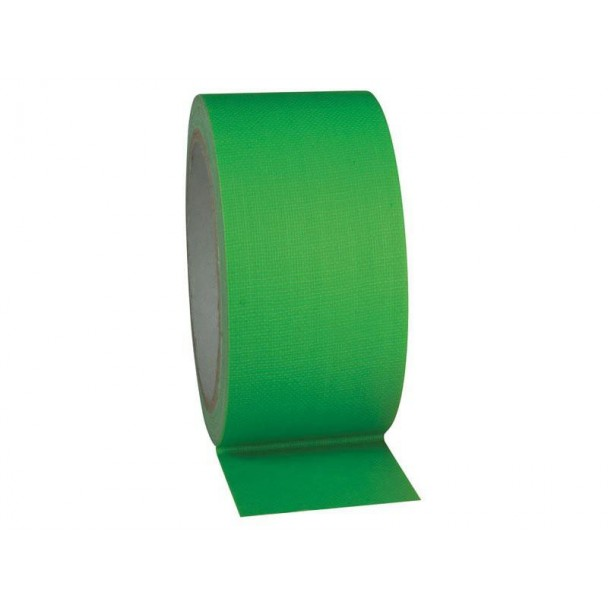 Showtec Gaffa tape Neon
