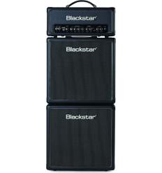 Blackstar HT-5RS