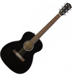 Fender CT-60S Traveller Black