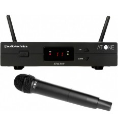 Audio Technica AT One ATW-13F