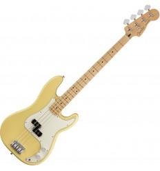 Fender Player P-Bass MN Buttercream