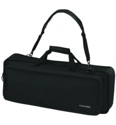 GEWA Keyboard Bag Size H 102x40x14 cm