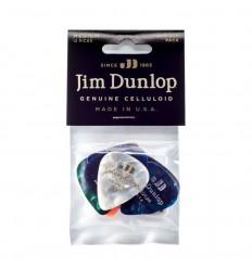 Dunlop PVP106