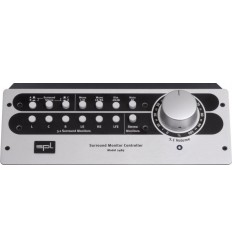 SPL Surround Monitor Controller