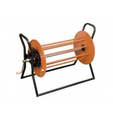 DAP Audio Cable Drum 55 cm