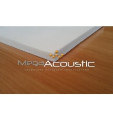 Mega Acoustic Acoustic Wallpaper TA-3