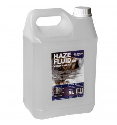 Elation Haze Fluid WH - water based 5 L