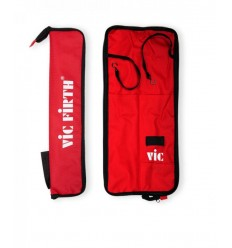 Vic Firth Essential Stick Bag ESB RED