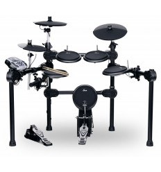 X Drum DD-520 E-Drum Kit