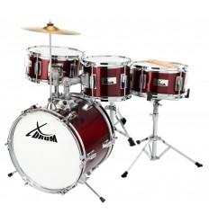 X Drum Junior