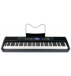 McGrey SP-100-Plus Stagepiano