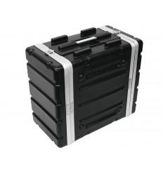 Omnitronic Plastic rack KR-19, 6U, DD