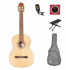 Prodipe Guitars Clasic Primera 4/4 SET 13 ani/adult