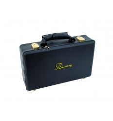 Dimavery Case for Clarinet