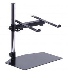 Zomo LS-50 laptop stand