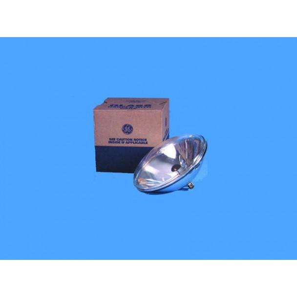 General Electric 4545 PAR-56 12V/100W NSP 100h